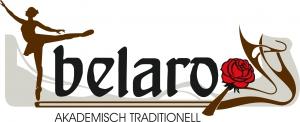 Belaro